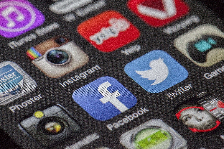 Comment choisir les bons réseaux sociaux sur lesquels s'implanter pour son entreprise ?
